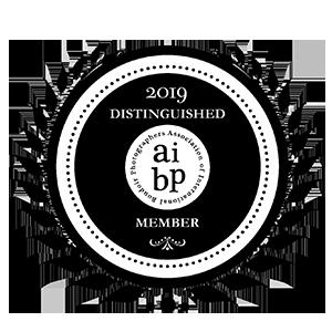 Association of International Boudoir Photographers 2019