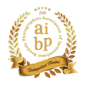 Association of International Boudoir Photographers 2020